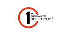 1st Service Solutions
