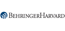 Behringer-Harvard Partners, LLC