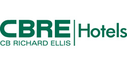 CB Richard Ellis Hotels