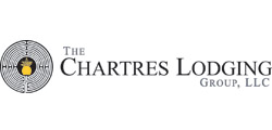 The Chartres Lodging Group