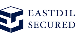 Eastdil Secured