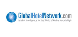 Global Hospitality Resources, Inc.