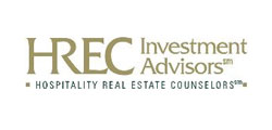 HREC - Hospitality Real Estate Counselors, Inc.
