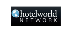 Hotel World Network