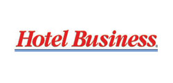 Hotel Business ICD Publications