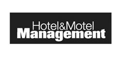 Hotel & Motel Management