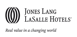Jones Lang LaSalle Hotels