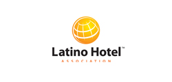 Latino Hotel Association