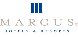 Marcus Hotels & Resorts