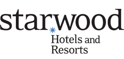 Starwood Hotels & Resorts Worldwide, Inc.