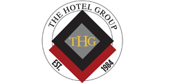 The Hotel Group, LLC