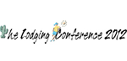 The Lodging Conference 2012