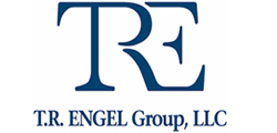 T.R. ENGEL Group