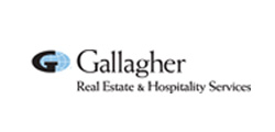 gallagher_re_services_logo_resized