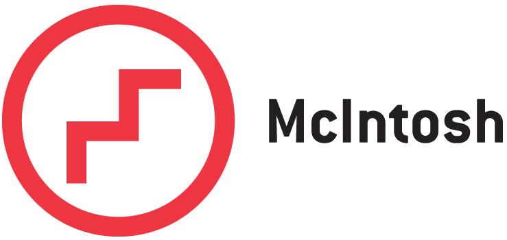 The McIntosh Group