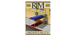 rim-hospitality