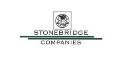 stonebridge_resized