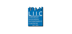 Lodging Industry Investment Council