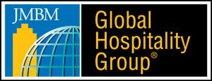 GHG_horiz logo2010