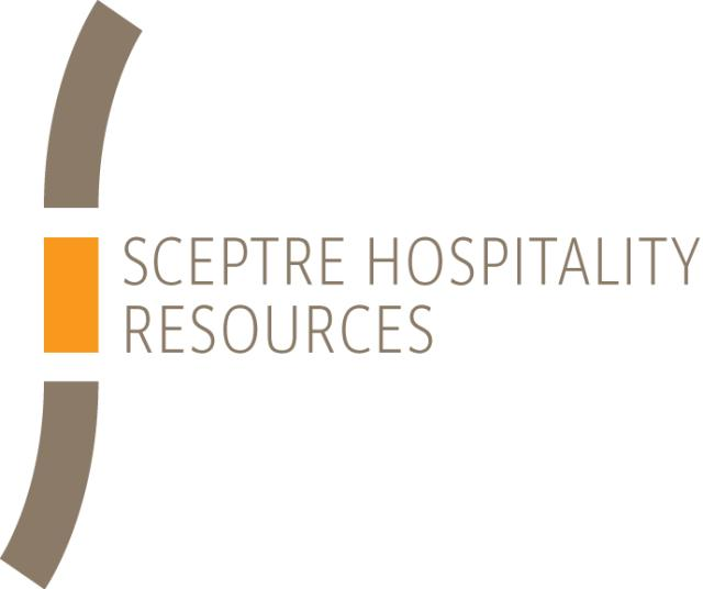 Sceptre Hospitality Resources