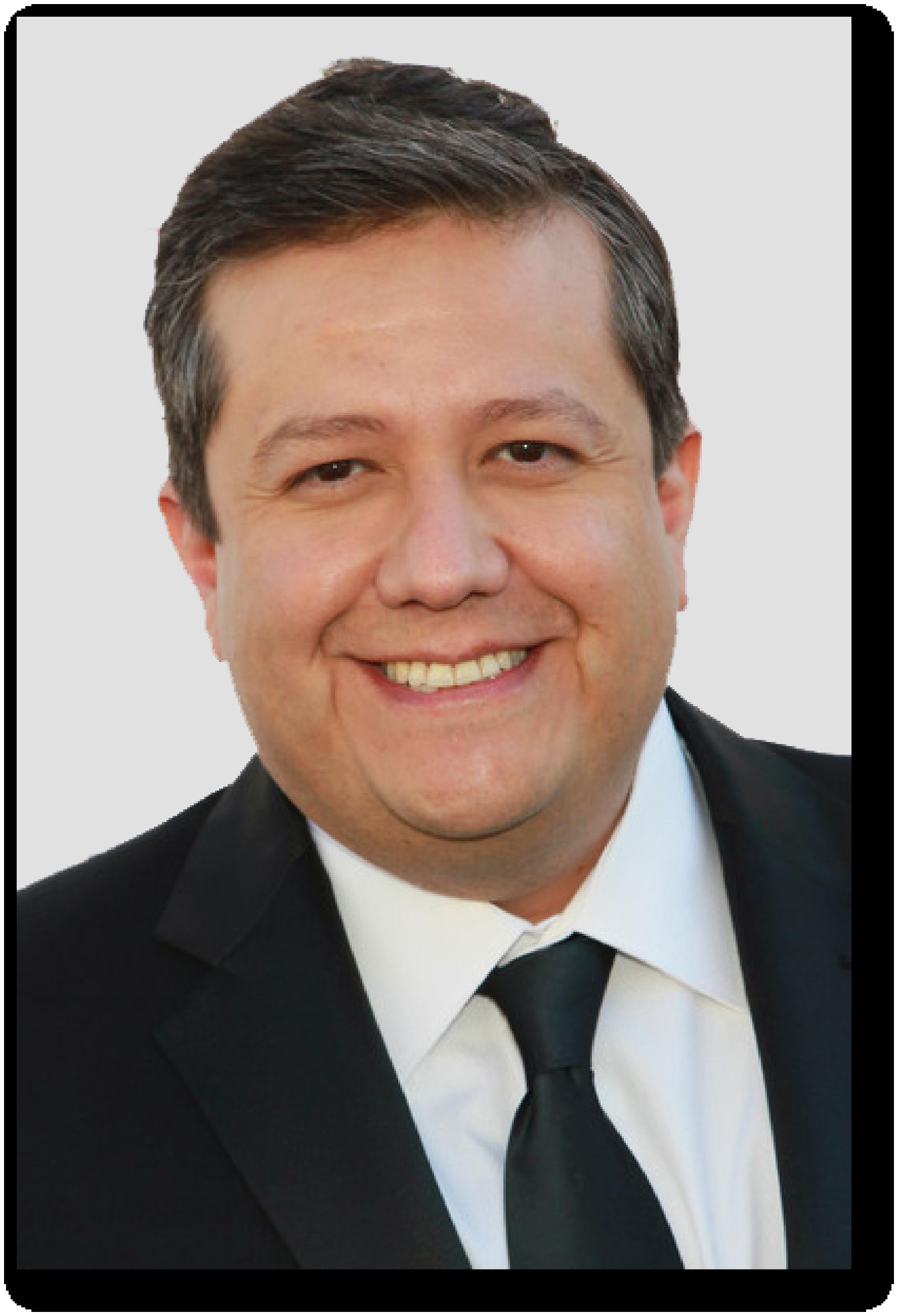 Miguel_Santana02